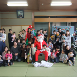 12月クリスマス会2